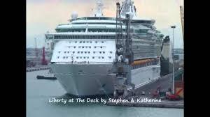 liberty of the seas deck plan royal caribbean u0027s liberty deck plans