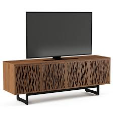 tv stands audio cabinets incredible cheap bdi tv cabinets find bdi tv cabinets deals on line