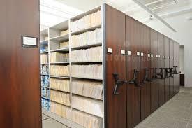 Compact Storage Cabinets Compact Storage Cabinets Compact Shelving Glass China Storage
