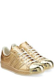 438 best sneakers images on pinterest calves sole and calf leather