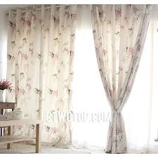 Light Pink Blackout Curtains Fancy Pink And Beige Curtains Inspiration With Light Pink Blackout