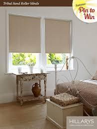 Roller Blinds Bedroom by 19 Best Blinds For The Flat Images On Pinterest Rollers Roller