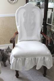 best 25 dining room chair slipcovers ideas on pinterest dining