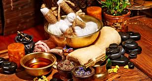 cuisine ayurv ique d inition could you benefit from ayurvedic treatment for cancer