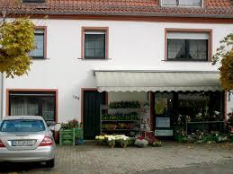 Esszimmer Gebraucht Saarland Ferienwohnung Frieda Saar Pfalz Kreis Oberwürzbach Firma