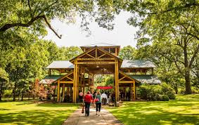 Uga Map Uga Griffin Campus Offers Information Session For High And