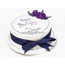 cakes online order best cakes online in uganda eshopuganda