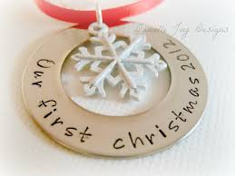 1st christmas ornaments best images collections hd for gadget