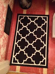 Modern Rugs For Sale Area Rugs For Sale On Modern Rugs With Epic Dollar General Rugs