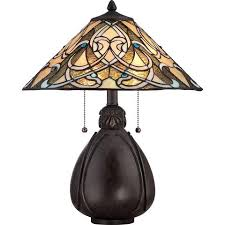 Elephant Table Lamp Ceramic Elephant Table Lamp With Shade U2013 Lightinguk Com