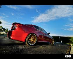lexus gold lexus is on iss forged spyder gold iss forged handcrafted for