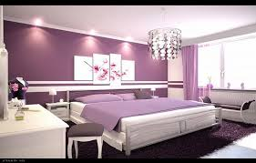 Colorful Bedroom Wall Designs Wall Painting Wall Paint Colors Wall Painting Ideas Paint Colors