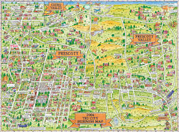 City Map Of Chicago by Maps Update 18851573 Tourist Map Of Arizona U2013 Arizona State Maps