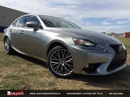 lexus is300 for sale by dealer 2016 lexus is 300 awd review youtube