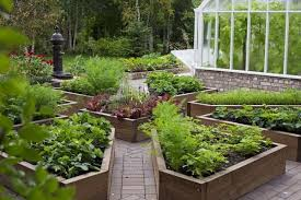 garden design garden design with why you should have raised