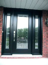 front door glass designs double door design with glass front double doors modern glass front