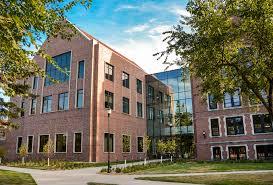 university of north dakota law library ben u0027s structural