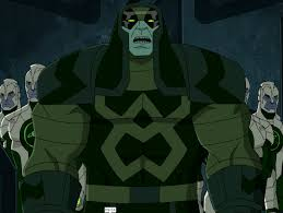 planet monster 2 hulk agents wiki