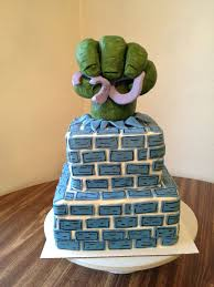 the 25 best hulk cakes ideas on pinterest marvel birthday cake