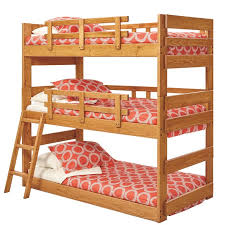 Boys Bunk Beds Room Bunk Bed Ideas And Design