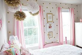 white and gold bedroom best 25 white gold bedroom ideas on