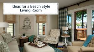 Lake Home Interiors by Relaxing Lake House Interiors Youtube