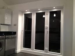Bi Folding Patio Doors Prices Upvc Bi Fold Patio Doors Prices D48 About Remodel Amazing Home
