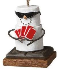 pin by charity musgrave on marshmallow snowmen
