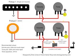 100 stereo jack wiring diagram guitar audeze 4 pin mini xlr