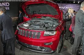 jeep grand diesel mpg detroit auto 2014 grand jeep gains an soul