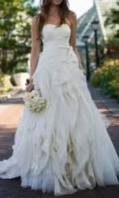 410 best dresses images on pinterest diana vera wang and