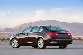 Acura Rlx Hybrid Release Date Acura Rdx Extended Warranty Cost Part 12