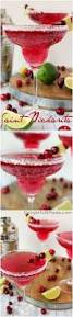 293 best christmas images on pinterest christmas recipes
