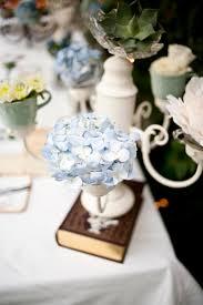 Alice In Wonderland Chandelier Studio Stems Weddings Page 4