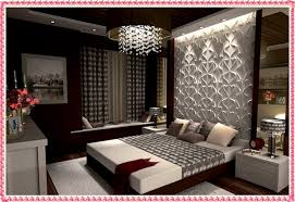 Embossed Wallpanels 3dboard 3dboards 3d Wall Tile by 3d Wall Paneling Ideas Simple 3d Wall Panels Wave Wall Panels
