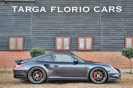 porsche turbo 997 porsche 911 turbo 997 gen ii 3 8 flat 6 pdk automatic in atlas