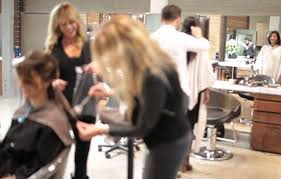 the best hair salons in los angeles archives nicehair org