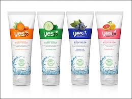 boots hair yes to trebles distribution in boots
