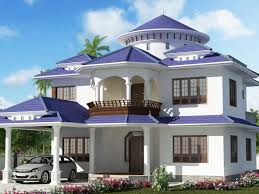 4 characteristics of dream house design 4 home ideas