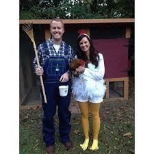 Couples Costume Halloween 20 Farmer Costume Ideas Tractor Diy Costumes