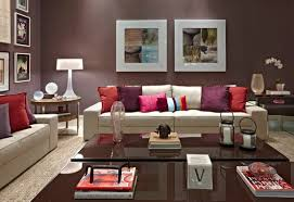 Grey And Burgundy Bedroom Color Consulting Linda Holt Interiors