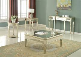 mirror tables for living room mirror coffee table best mirrored coffee tables ideas on glam living