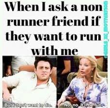 Running Memes - the 10 best running memes running memes running and memes