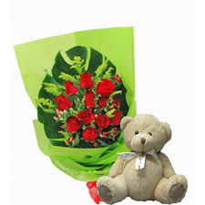 affordable flower delivery affordable flower delivery in ventanilla pasay city affordable