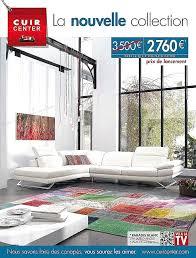 Ikea Table De Cuisine Impressionnant Luxe Interiors Design