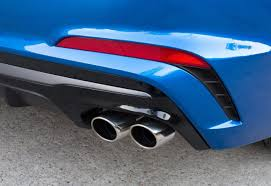 car pro 2017 hyundai elantra sport packs 200 horsepower car pro