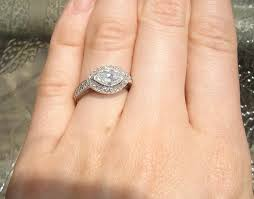 wedding band that will go with my east west oval e ring marquise engagement rings east west image engagement ring
