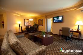 nice 2 bedroom suites seattle amusing interior design ideas for