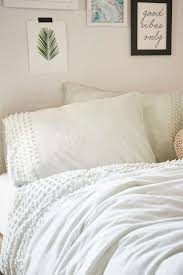 184 best bedding classic and luxurious images on pinterest