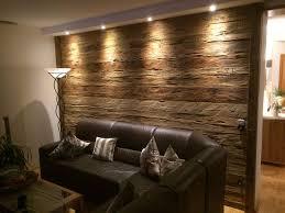 steinwand fã r wohnzimmer die besten 25 tapeten wohnzimmer ideen auf wohnzimmer